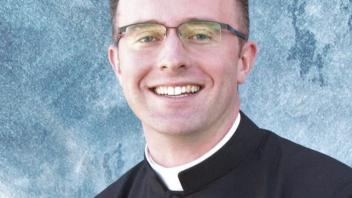 Fr. McFarland