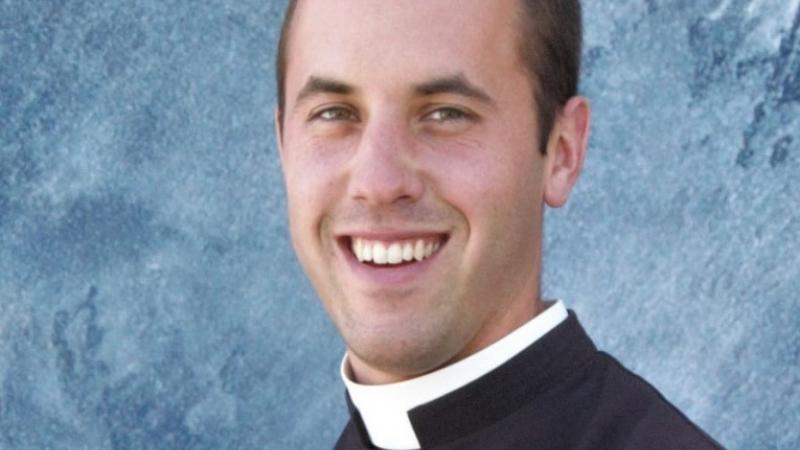 Fr. Kallal