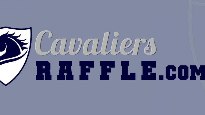 CavaliersRaffle.com